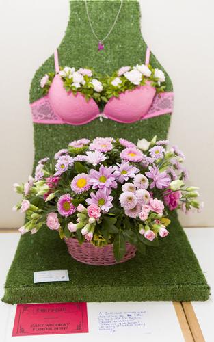 180818-flower-produce-show_0012