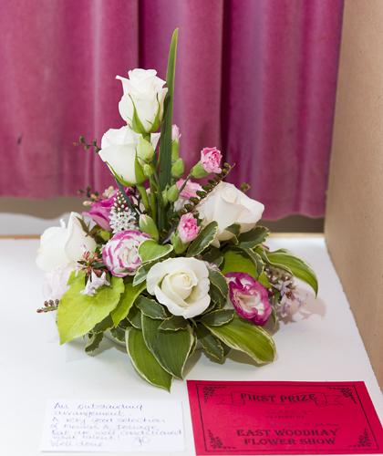 180818-flower-produce-show_0015
