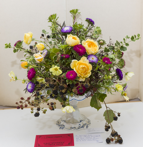 180818-flower-produce-show_0016