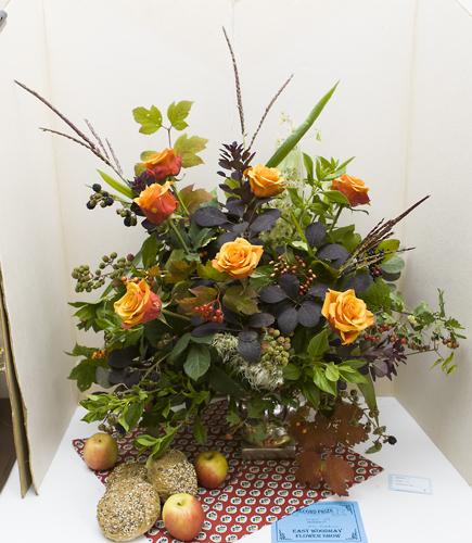 180818-flower-produce-show_0022