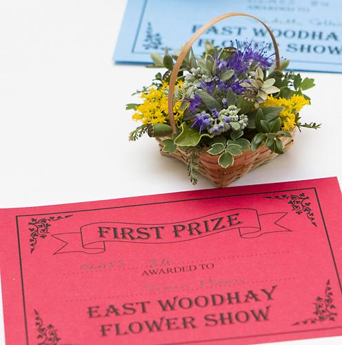 180818-flower-produce-show_0023