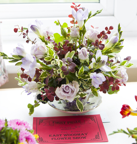 180818-flower-produce-show_0025