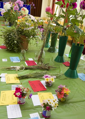 180818-flower-produce-show_0068