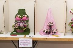 180818-flower-produce-show_0011