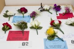 180818-flower-produce-show_0018
