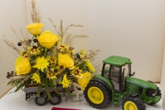 180818-flower-produce-show_0019